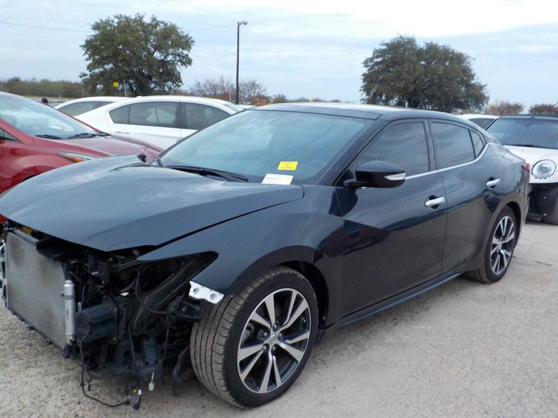 scrap car for cash edmonton